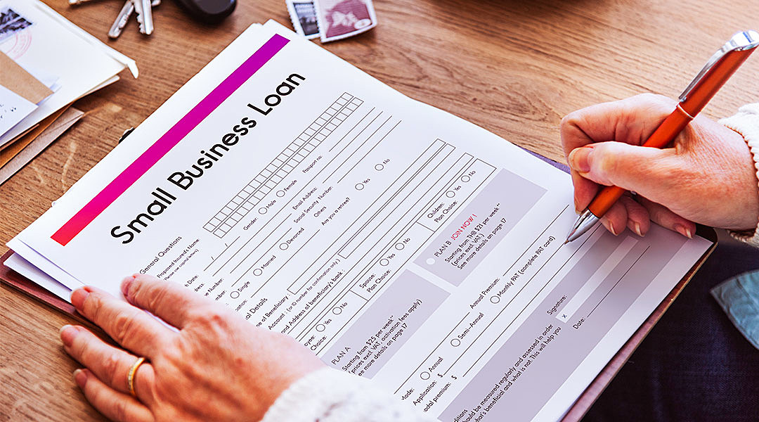ng Business Loan.jpg