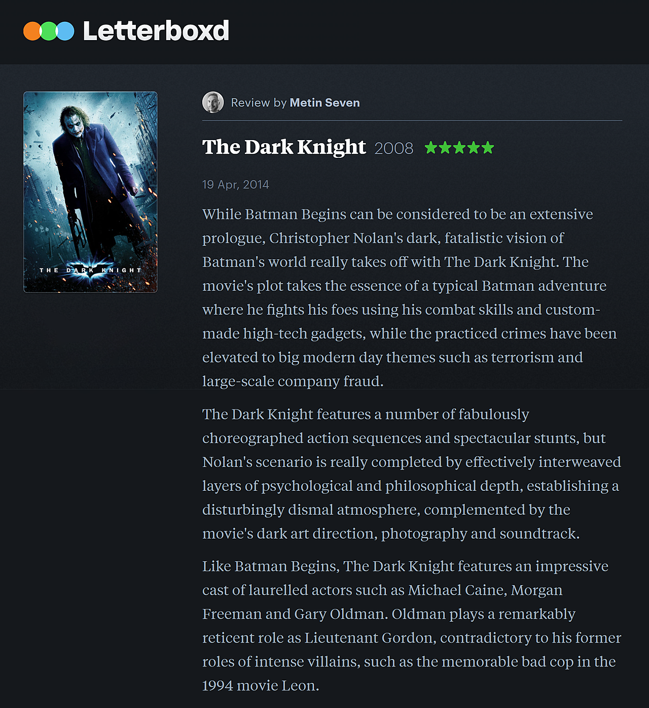 -the-dark-knight.png