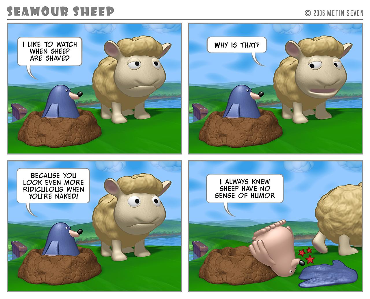 r Sheep gag 0001.png