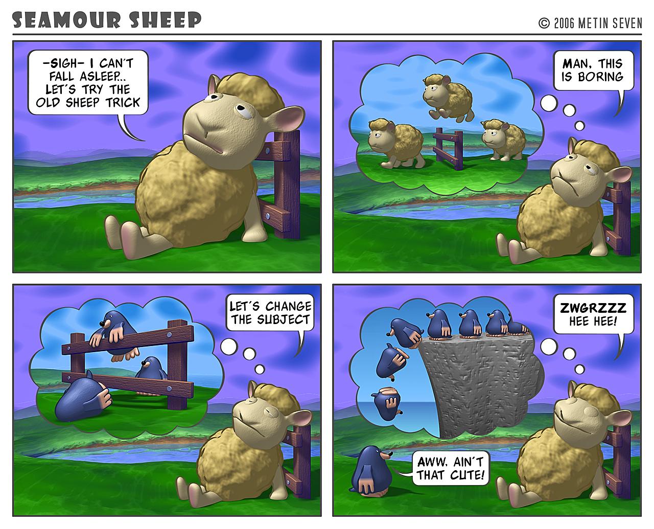 r Sheep gag 0002.png