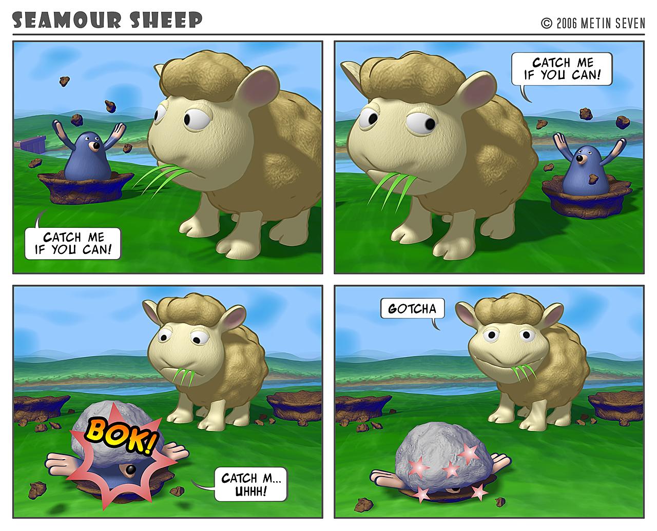 r Sheep gag 0011.png