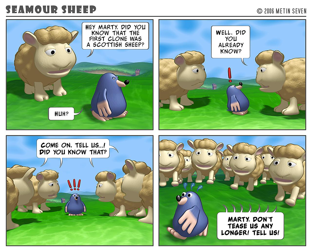 r Sheep gag 0012.png