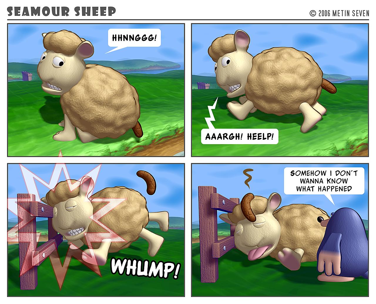 r Sheep gag 0016.png