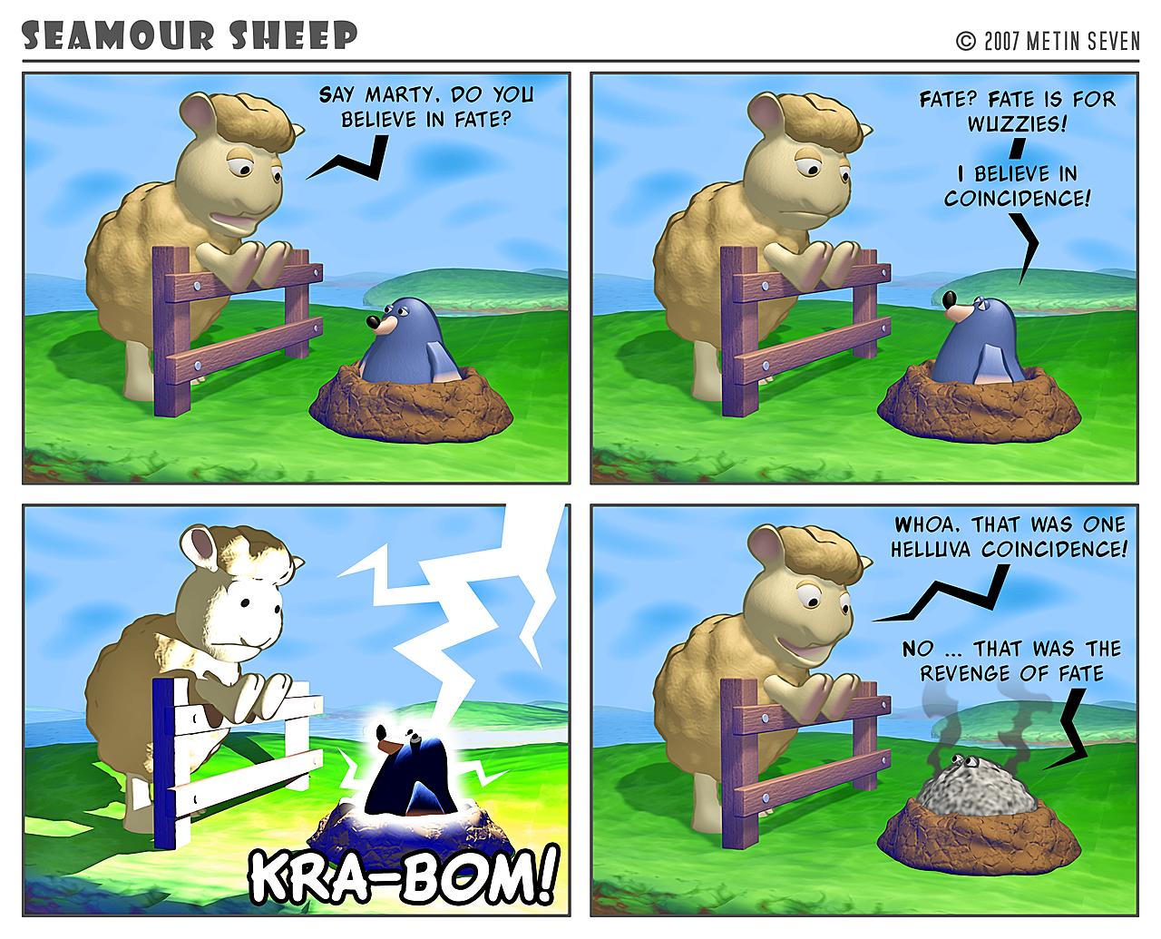 r Sheep gag 0028.png