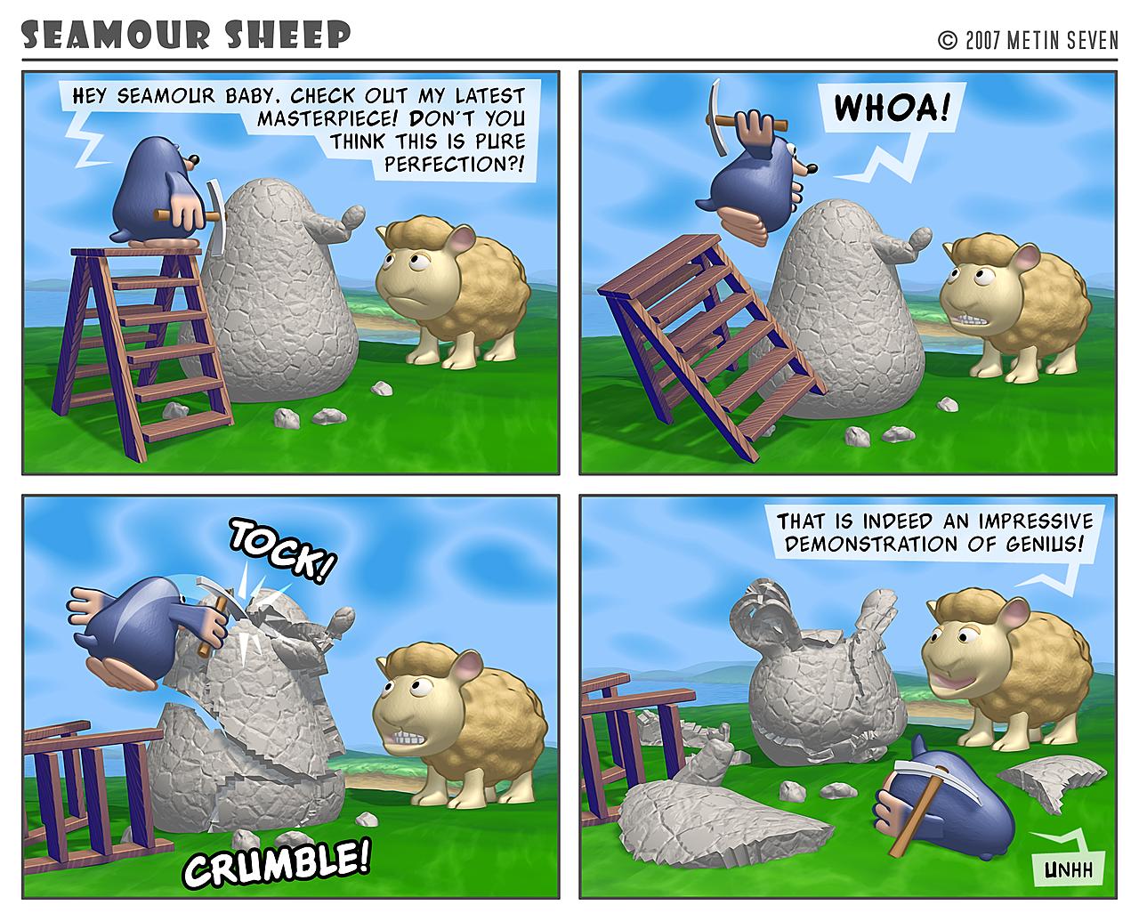 r Sheep gag 0035.png