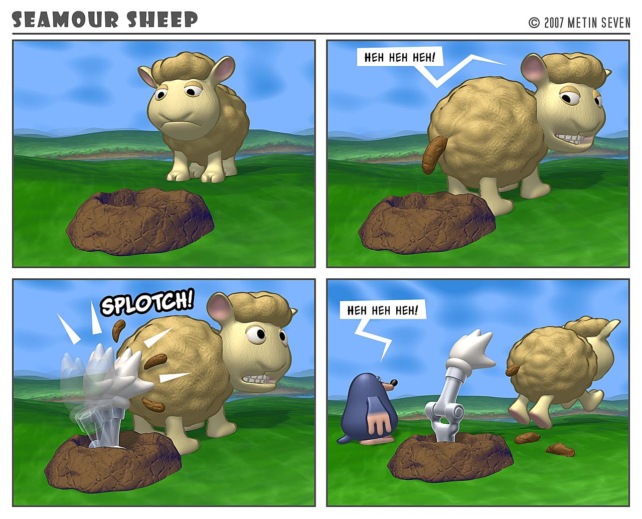 r Sheep gag 0051.png