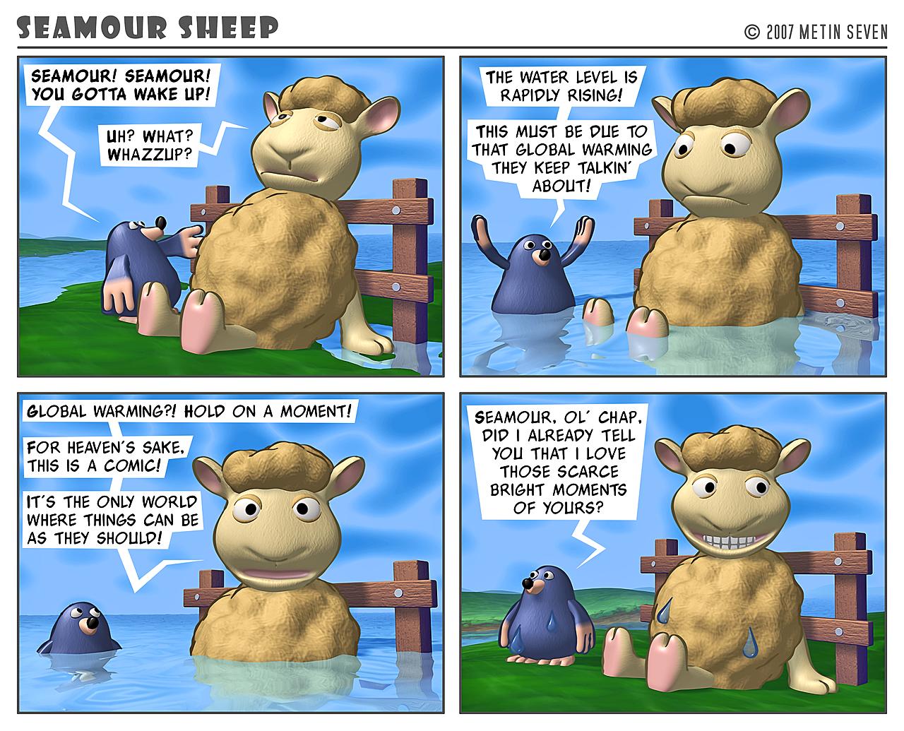 r Sheep gag 0052.png