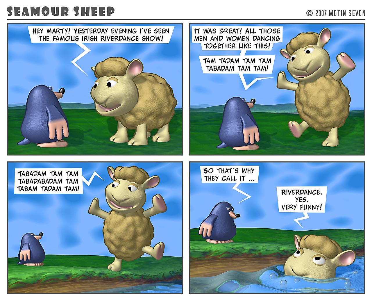 r Sheep gag 0053.png