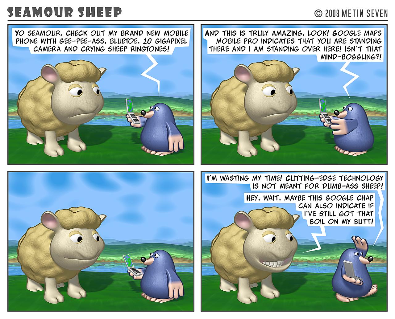 r Sheep gag 0057.png
