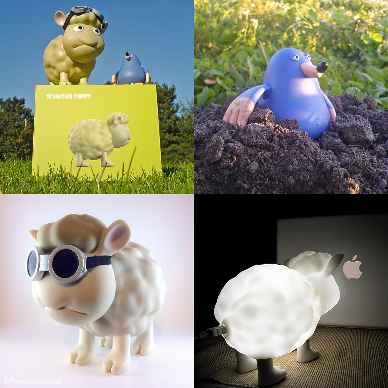sheep-marty-mole.png
