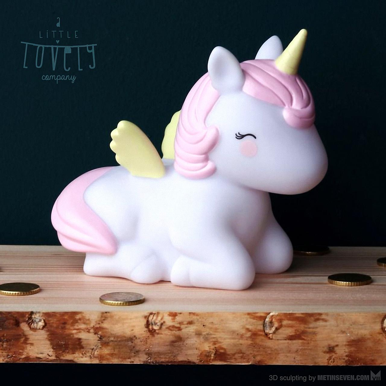 unicorn-moneybox.png