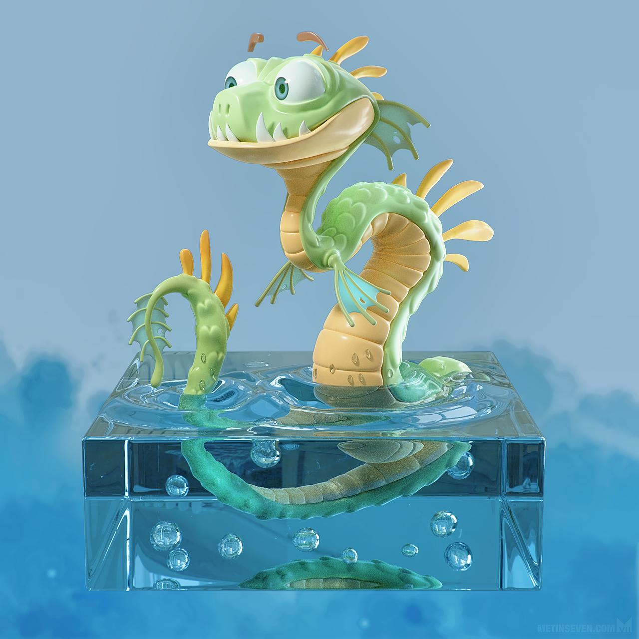 r-dragon-monster.png