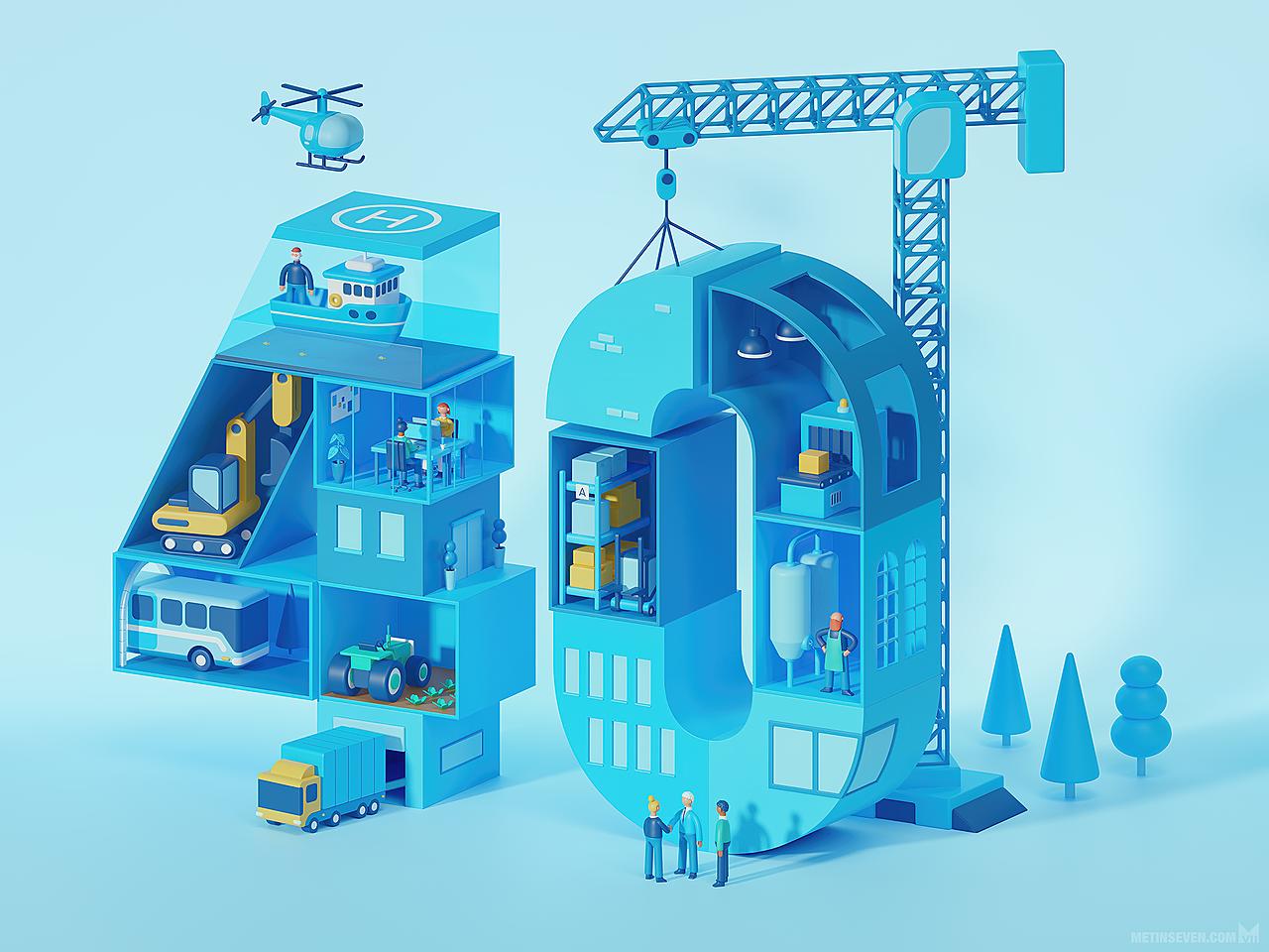 ing-blocks-parts.png