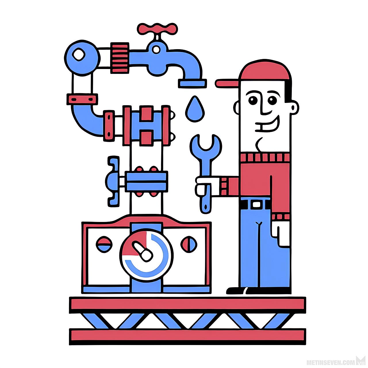 hanic-loodgieter.png
