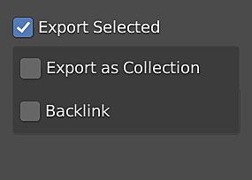 export_options.png