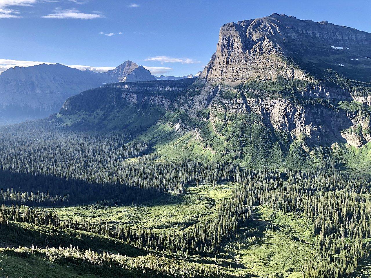 er-national-park.jpg